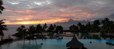 Tahiti_2015