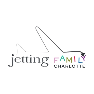 @jetting_family